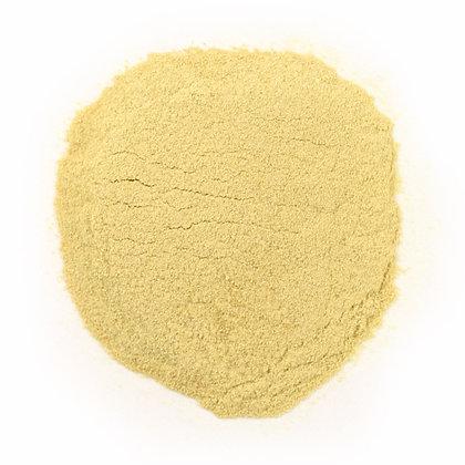Mini Nutritional Yeast Flakes