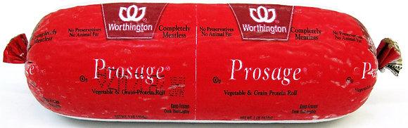 Worthington – Prosage Roll