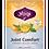 Thumbnail: Yogi Organic Joint Comfort Tea