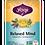 Thumbnail: Yogi Organic Relaxed Mind Tea