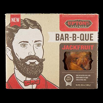 Upton's Naturals – BBQ Jackfruit