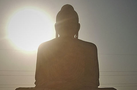 Boddhgaya 2 - Buddha.jpg