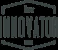 2020_Innovator_Badge_CMYK.png