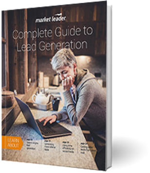 Complete-Guide-to-Lead-Generation-cover-