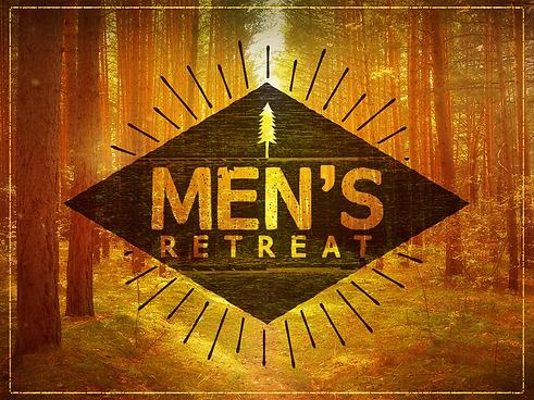 Mens-Retreat-App-Image-1-1024x768.png