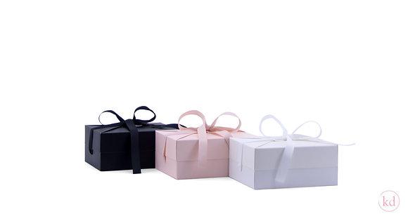 Gift Box - Lemon Heaven