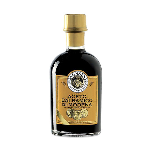 Balsamico - Vecchio Ducato 3 Monete