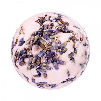 Bath Creamer - Lavender Provence