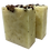 Thumbnail: Cold Process Soap - Fresh Spiced