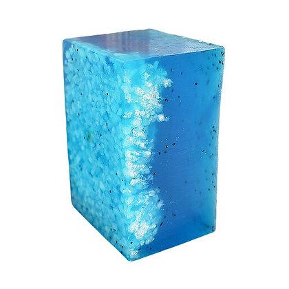 Soap Bar - Dead Sea Salt