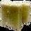 Thumbnail: Cold Process Soap - Seascape