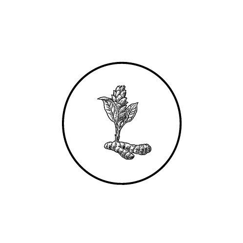 Saucisson Sec - Foie Gras (ganzenlever)