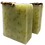 Thumbnail: Cold Process Soap - Cucumber, Aloë & Lime