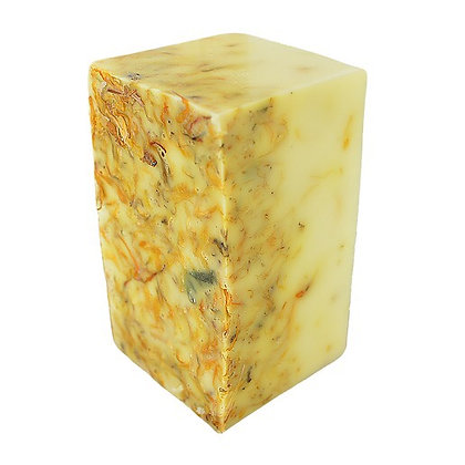 Soap Bar - Lemon,Lime & Grapefruit