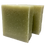 Thumbnail: Cold Process Soap - Green Clay, Geranium & Lavender