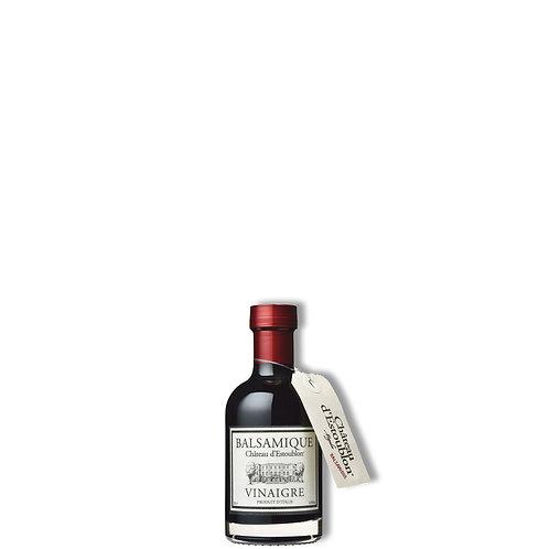 Vinaigre balsamique 200 ml.