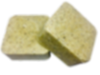 Body Scrubby Bar 150 gram.png