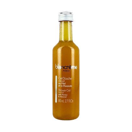Gel douche - Honey & Almond