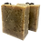 Thumbnail: Cold Process Soap - Arabica Coffee