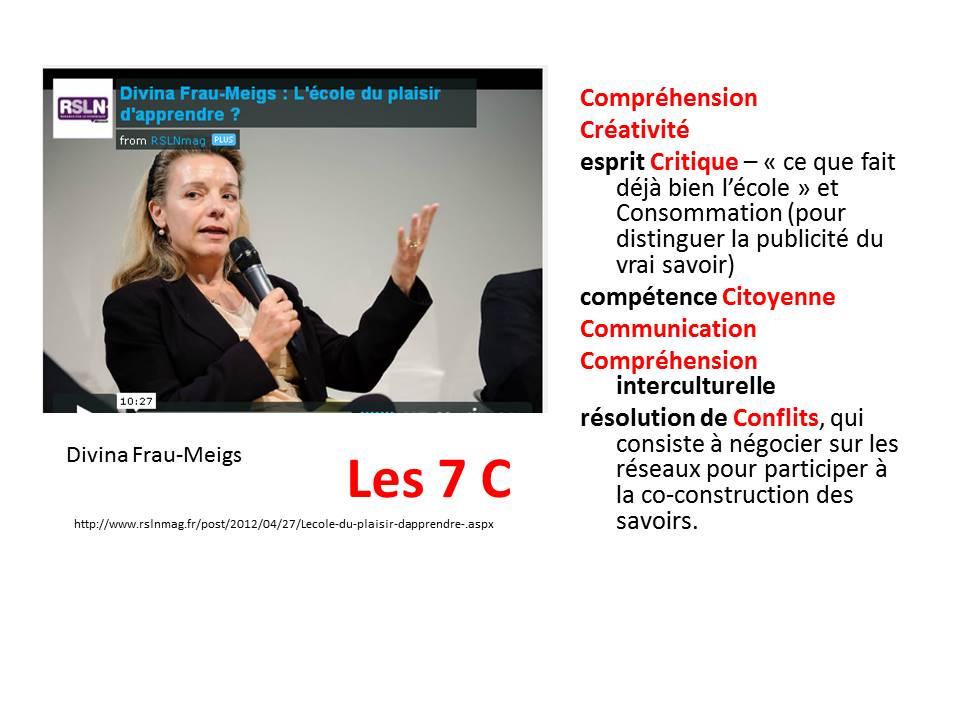 Diapositive18