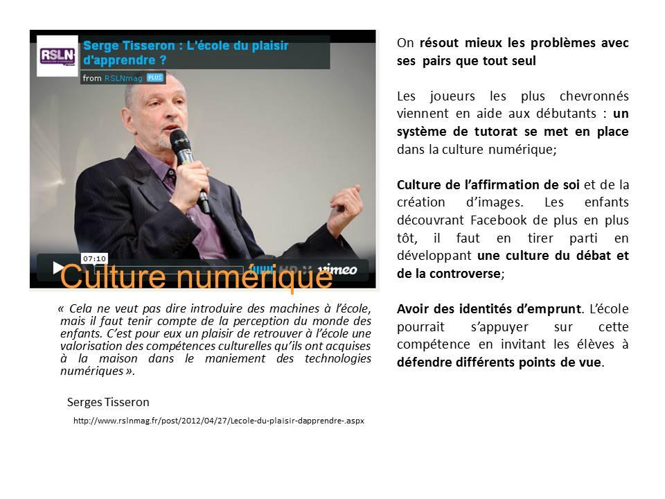 Diapositive20