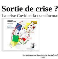 sortie de crise_edited.jpg