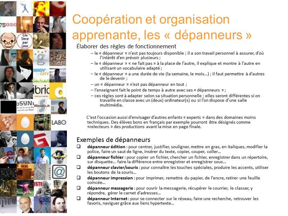 Diapositive22