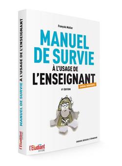 Le Manuel de survie à l'usage