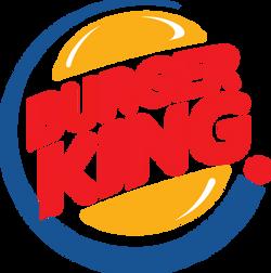 """""""Бургер Кинг"""""""