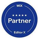 Создание сайтов на викс