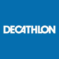 Декатлон, Тверь