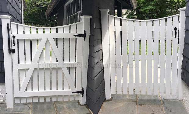 Custom Made Gate.jpg