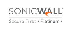 SecureFirst-logo-Platinum.png