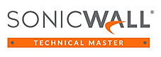 SonicWall-TechMaster-Logo-MKTG99.jpg
