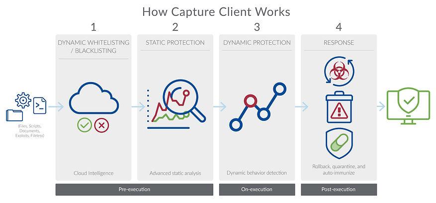 Capture_Client_Diagram.jpg