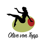 Olive-Von-Topp-Logo-Colour-small.png