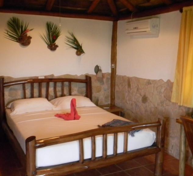 retreat-el-sabanero-eco-lodge.jpg