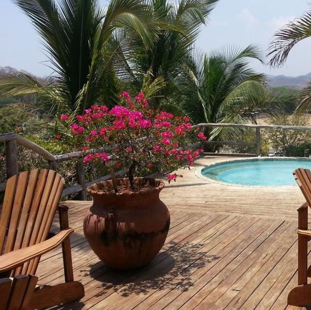 wellness-retreat-costa-rica.jpg