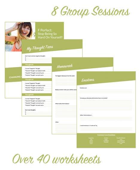 f-perfect-worksheets.jpg