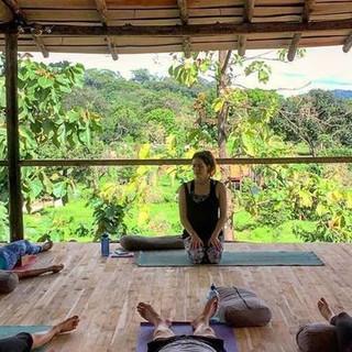 womens-retreat-costa-rica.jpg