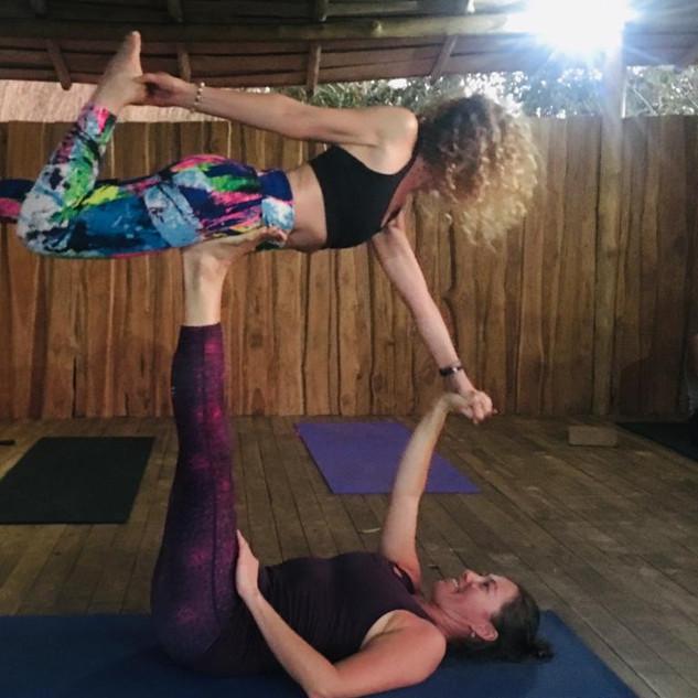 womens-retreat-yoga.jpg