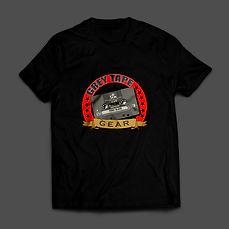 GTG_T-Shirt.jpg