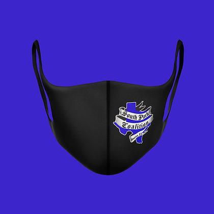 SPC Blue Logo