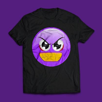 OG Emoji T
