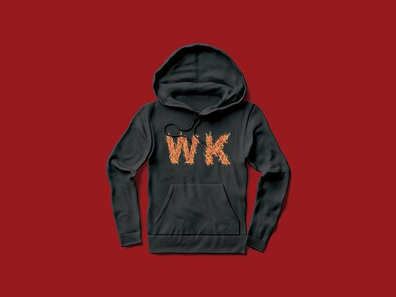WK Hoodie