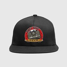 grey tape gear cap.jpg