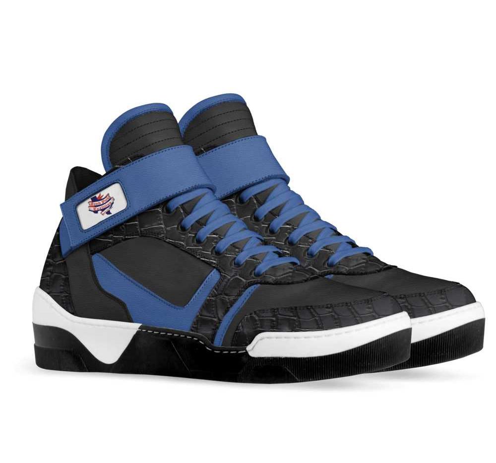spc-blue-ova-black-shoes-quarter.jpg
