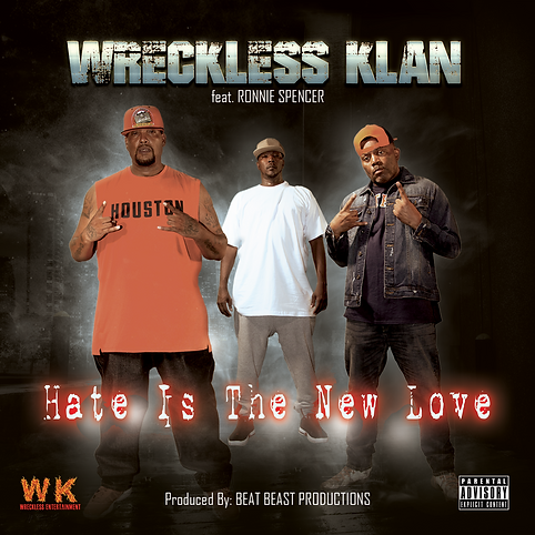 Hate Is The New Love cover2.png