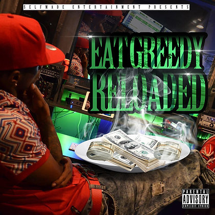 Eat Greedy Reloaded