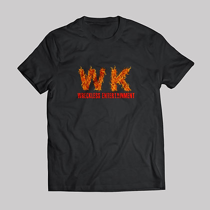 WK Wreckless Entertainment